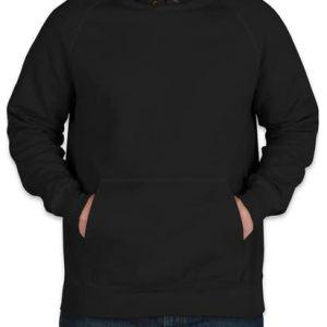 Pullover Hoodie's (Unisex)