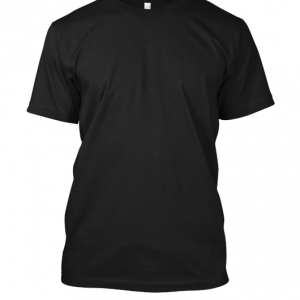 Premium Men's T Shirt's Start Designing
