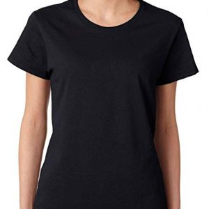 Quality Women's T-Shirt's Start Designing