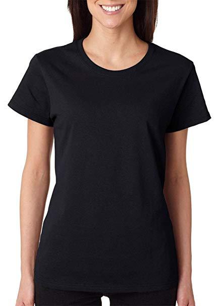 Premium Women's T Shirt's