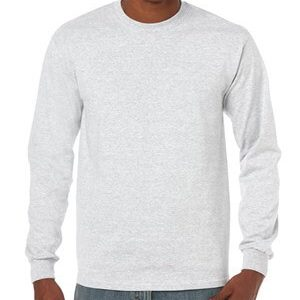 Men's Long Sleeve T Shirt's
