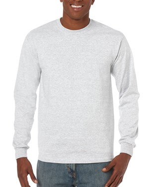 Men's Long Sleeve T Shirt's